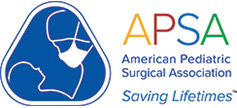 American Pediatric Surgical Association